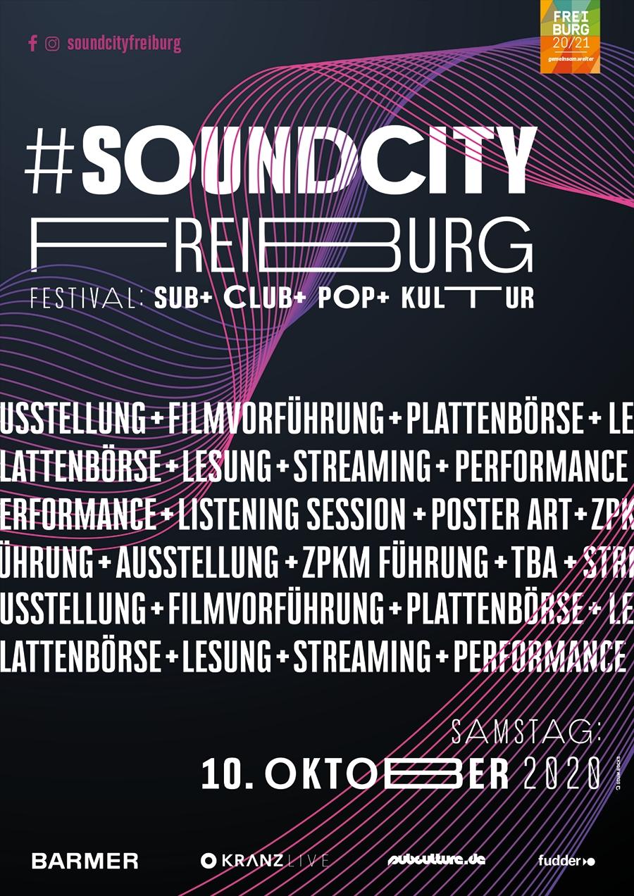 2020_freiburg2020_soundcity_weba6.jpg