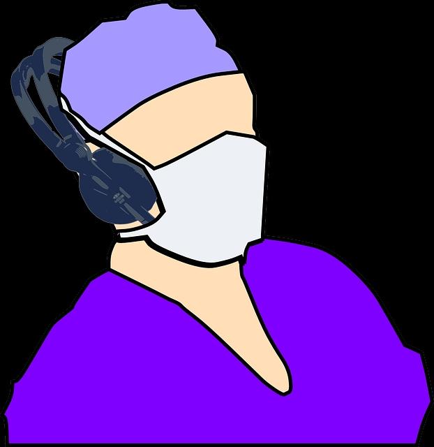 doctor-310885_640-1.jpg