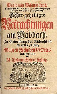 benjamin_schmolck_neuerwerbung.jpg
