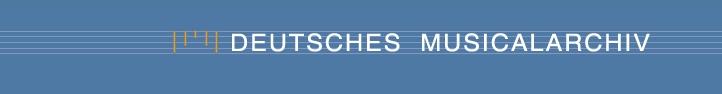 deutsches_musicalarchiv.jpg