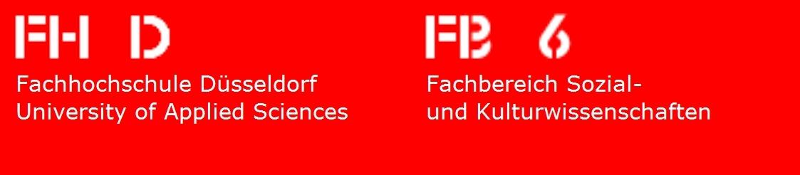 fh_d.jpg