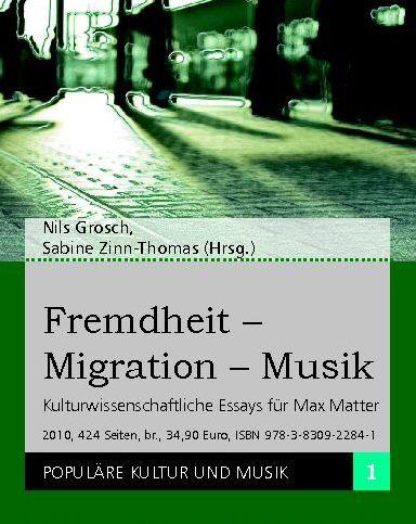 fremdheit_migration_musik.jpg