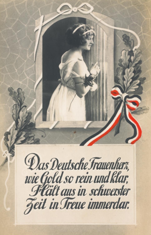 krieg_und_frauen.jpg