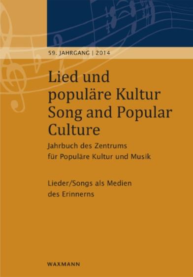 lied_und_populäre_kultur.jpg