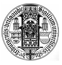 logo_uni_freiburg.jpg