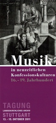 musik_in_neuzeitlichen_konfessionskulturen.jpg