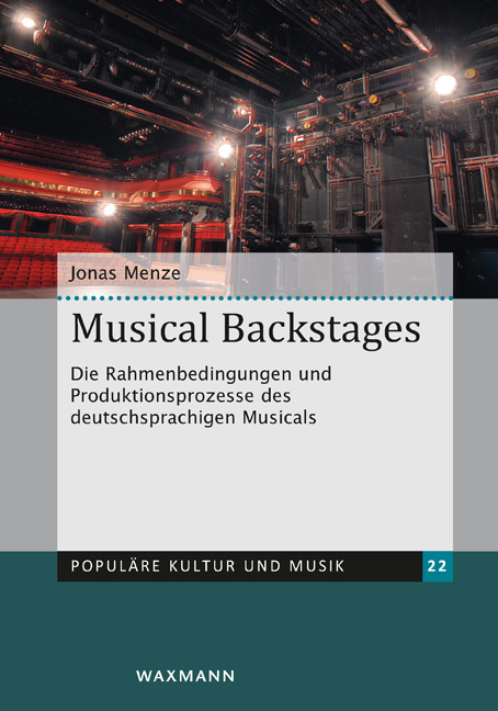 PKuM22-Musical_Backstages.jpg