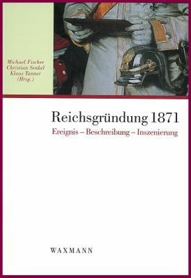 reichsgruendung_1871.jpg