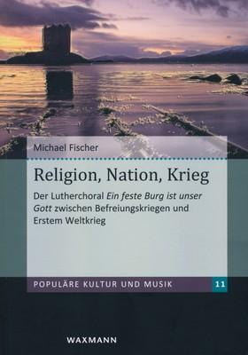 religion_nation_krieg.jpg