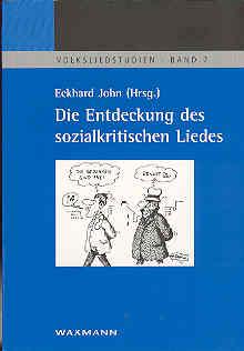 sozialkritisches_volkslied.jpg