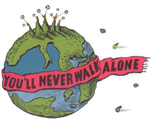 youll_never_walk_alone.jpg